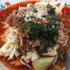 Docang, Makanan Kesukaan Wali Songo yang Cocok Disajikan Pagi Hari