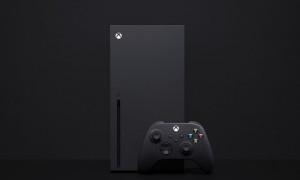 Resmi, Microsoft akan Rilis Xbox Series X November 2020