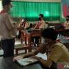 Wagub DKI Tunggu Jawaban Kemendikbud Soal Lokasi 25 Klaster PTM