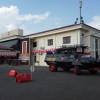 Pascapenyerangan Wakapolres, Polda Jateng Terjunkan Brimob Jaga Markas Polisi di Karanganyar