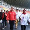 Indonesia Terjangkit Virus Corona, Iwan Bule Bicara Nasib Liga 1