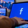 Facebook Hadirkan Podcast Mulai Minggu Depan