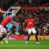 Hasil Kompetisi Eropa: Manchester United Dipermalukan Burnley, Juventus Tumbangkan AS Roma