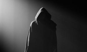 Mengintip Bocoran Kostum 'Black Adam'