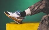 """Travis Scott x Nike Air Max 270 React """"Cactus Trails"""" Ludes Dalam Sehari, Seperti Apa Tampilannya?"""
