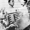 Tank Arek Surabaya Sempat Mundur Gara-Gara Salah Amunisi