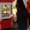 Ini Kata Polda Metro Terkait Upaya Catherine Wilson Ajukan Rehabilitasi