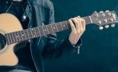 Trik Cepat Sukses di Industri Musik