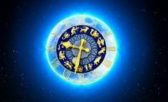 5 Zodiak yang Tegas dan Bertindak Cepat, Mereka Cocok Menjadi Pemimpin