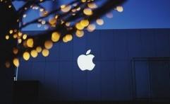 Apple Alami Kerugian Besar Akibat Virus Corona?