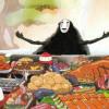 Ini Alasan Makanan Animasi Studio Ghibli Selalu Terlihat Lezat dan Menggoda