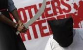 TKI Dihukum Mati, Menaker: Memang Seperti Itu Aturan Hukum Disana