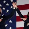 Biden Jadi Presiden, Hubungan Tiongkok-AS Tetap Panas