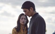 Ngabuburit Nonton 5 Film Thriller Korea