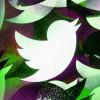 Twitter Luncurkan Fitur Cek Fakta