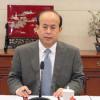 Mike Pompeo ke Indonesia, Tiongkok Nilai AS Picu 'Perang Dingin' dan Virus Politik