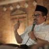 Wamenag Nilai Peneliti Australia Keliru soal Pemerintah Indonesia Represif Terhadap Umat Islam