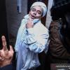 [Hoaks atau Fakta]: Rizieq Shihab Divonis Bui, Fadli Zon Mundur dari DPR
