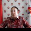 Menpora Apresiasi Keputusan PSSI Tunda Liga 1 dan Liga 2