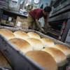 PPKM Darurat, Pemerintah Harus Siapkan Subsidi Hindari UMKM PHK Pekerja