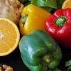 Pentingnya Makanan yang Mengandung Antioksidan Bagi Kesehatan Kulit