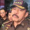 DPR Minta Jaksa Agung Patuhi Putusan PTUN