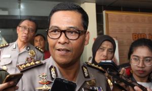 Rekan Bisnis Sandiaga Uno Resmi Ditahan