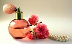 Wangi Semerbak, Bunga-Bunga ini Cocok sebagai Campuran Parfum