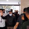 Muhammad Kece Bonyok Dihajar Jenderal Polisi, Polri Didorong Tanggung Jawab