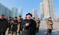 Wanita Kedua Pembunuh Kim Jong Nam Berpaspor Indonesia