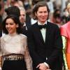 Rp 14 Miliar Hanya untuk Tes COVID-19 di Festival Film Cannes 2021