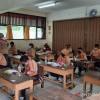 PTM Dimulai Pekan Depan, PSI Minta Anies Prioritaskan yang Sudah Divaksin