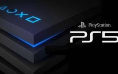 Seperti Apa Spesifikasi Playstation 5? Yuk Disimak