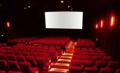 Penonton Diimbau Nyanyi Indonesia Raya Sebelum Nonton Film di Bioskop