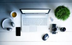 Amankah Investasi Online? Yuk Intip Tips Berinvestasi Bagi Pemula