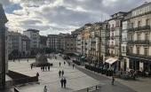 Jarang Dilirik Traveller, Berikut 7 Kota di Eropa yang Layak Dikunjungi Tahun Ini