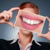 Kenali Pengaruh Gigi Berlubang Terhadap Kesehatan Jantung