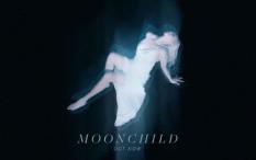 Album 'Moonchild', Pencarian Jati Diri Niki Zefanya