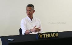 OTT Wahyu Setiawan Jadi 'Kerikil Kecil' Bagi Integritas KPU