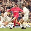 10 Fakta Menarik Liverpool v Leeds United