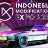 Digelar Virtual, IMX Makassar 2021 akan Berisi Konten Menarik