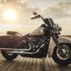Harley Davidson Masih Punya Kekurangan