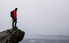 Persiapan Tepat, Kunci Naik Gunung Saat Musim Hujan