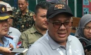 KPU Sebut Pemilu Indonesia Jadi Inspirasi Negara Lain