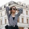 Inspirasi Fashion Ala Anak Hits Instagram