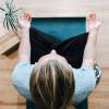 Terapkan Mindfulness dalam Keseharianmu