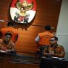 ICW Pertanyakan Motif KPK Bocorkan Informasi Penggeledahan Kasus Edhy Prabowo