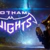 Gim Gotham Knight, Petualangan Seru Setelah Bruce Wayne Meninggal