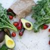 Hari Jantung Sedunia, Berikut Makanan Wajib untuk Jantung yang Sehat