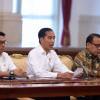 Setahun Jokowi-Ma'ruf, Pengamat Minta Para Jubir 'Direm' Bicaranya